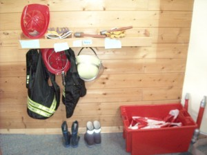 Feuerwehr 3 (2)